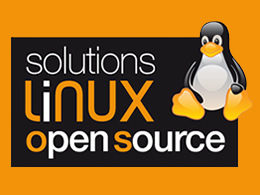 linux angers